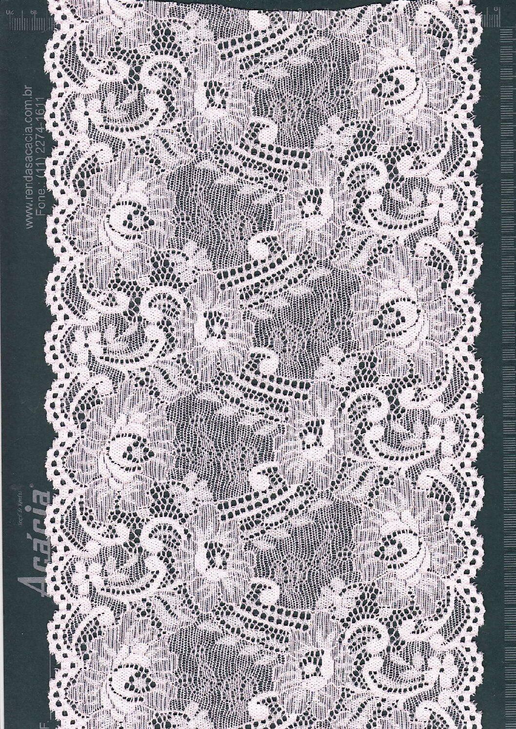 1908RosaBebê