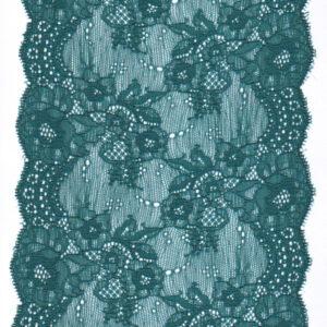 Ref 9608