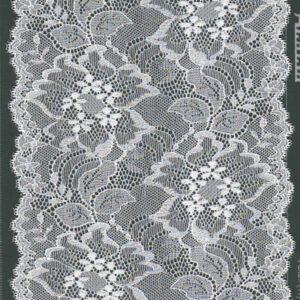 Ref 1883