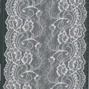 Ref.2886J