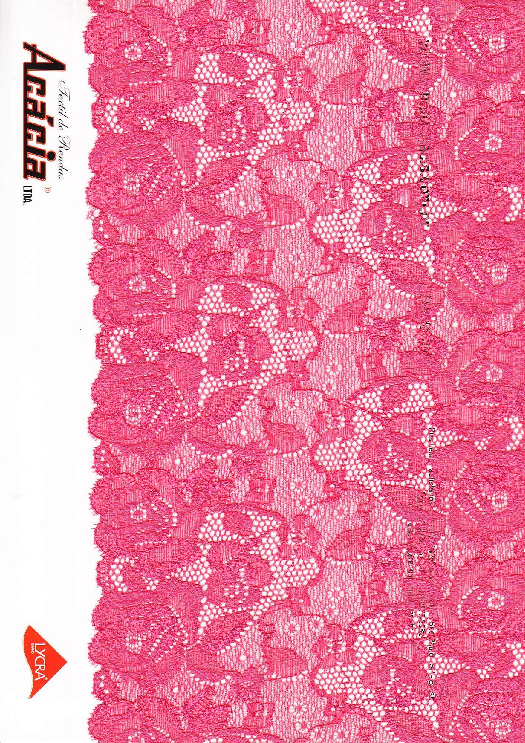 7040Coral